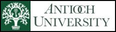 Click to view a Antioch University Veterans Services web page.
