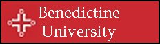Click to view a Benedictine University Veterans Services web page