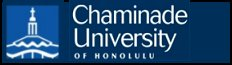 Click to view a Chaminade University Veterans Services web page.