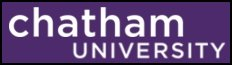 Click to open a Chatham University Veterans services web page