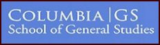 Click to open a Columbia University, School of General Studies  Veterans services web page