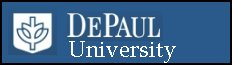 Click to view a DePaul University Veterans Services web page