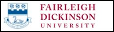 Click to view a Fairleigh Dickinson University Veterans Services web page