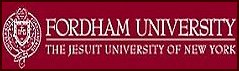 Click to open a Fordham University Veterans services web page