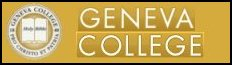 Click to view a Geneva College Veterans Services web page
