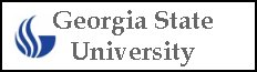 Click to view a Georgia State University Veterans Services web page