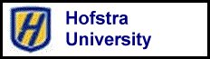 Click to open a Hofstra University Veterans services web page