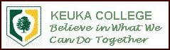 Click to open a Keuka College Veterans services web page