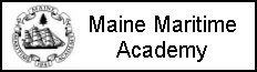 Click to view a Maine Maritime Academy Veterans Services web page