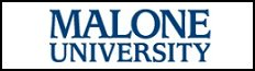 Click to view a Malone University Veterans Services web page
