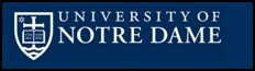 Click to view Notre Dame University Veterans Services web page