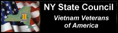 Click to open a V V A, New York State Council Veterans services web page