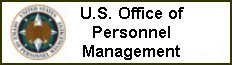Click to open a U.S. Office of Personnel Management Veterans Services web page