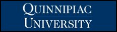 Click to open a Quinnipiac University Veterans services web page