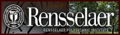 Click to open a Rensselaer Polytechnic Institute Veterans services web page