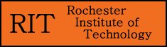 Click to open a Rochester Institute of Technology Veterans services web page