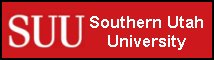Click to view a Southern Utah University Veterans Services web page.