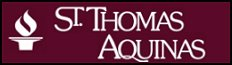 Click to open a Saint Thomas Acquinas College Veterans services web page