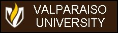 Click to view a Valparaiso University Veterans Services web page
